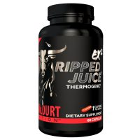 ripped juice betancourt nutrition